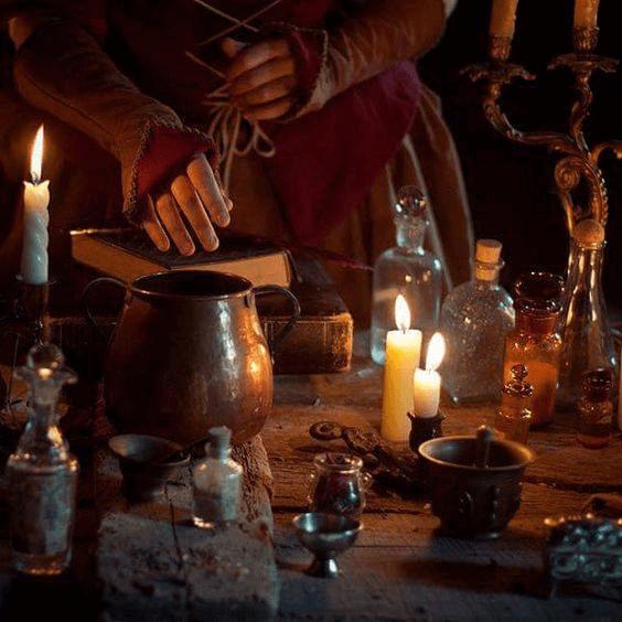 antiche_tradizioni_yurta_solange