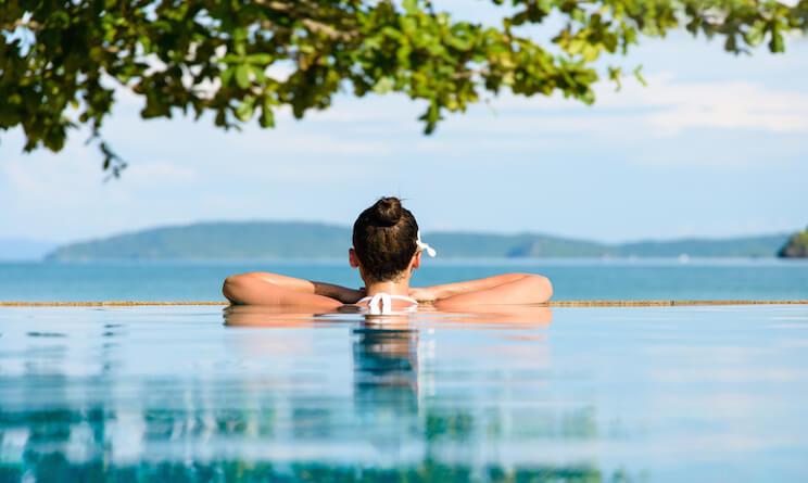 come-rilassarsi-in-estate-pochi-giorni-di-ferie